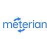 Meterian