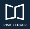 Risk Ledger