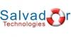 Salvador Technologies