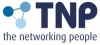 The Networking People (TNP)