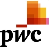 PricewaterhouseCoopers (PwC)