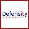 Defensity