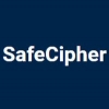 SafeCipher