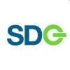 SDG Corp