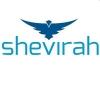 Shevirah