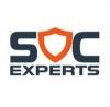 SOC Experts