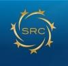 Stanley Reid & Company (SRC)
