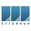 Secure Technology Integration Group (STIGroup)