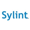 Sylint