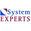SystemExperts