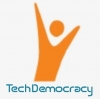 TechDemocracy