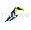 ToucanX