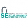 Research Institute in Secure Hardware and Embedded Systems (RISE)