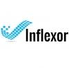 Inflexor Ventures