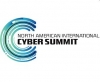 North American International Cyber Summit