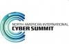 North American International Cyber Summit