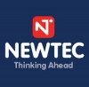 Newtec Services
