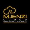 Mjenzi Cloud