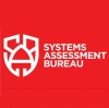 Systems Assessment Bureau (SAB)