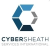 CyberSheath Services International