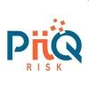 PiiQ Risk