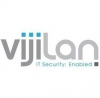 Vijilan Security