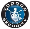 Voodoo Security
