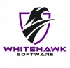 White Hawk Software