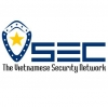 Vietnamese Security Network (VSEC)