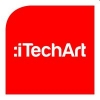 iTechArt Group
