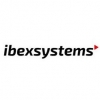 Ibex Systems