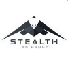 Stealth-ISS Group