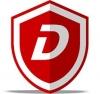 ICS-Defender