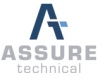Assure Technical