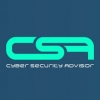 Cyber Security Advisor