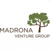 Madrona Venture Group