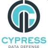 Cypress Data Defense