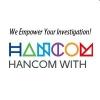 HancomWITH