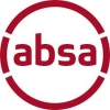 Absa Cybersecurity Academy