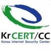 KrCERT/CC