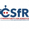 Cybersecurity for Robotics (CfR)