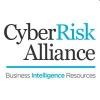 CyberRisk Alliance (CRA)