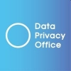 Data Privacy Office (DPO)