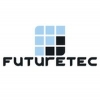 Future Technology Systems Company (FutureTEC)