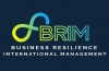Business Resilience International Management (BRIM)