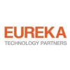 Eureka Technology Partners