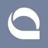 Cambridge Quantum Computing (CQC)