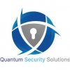 Quantum Security Solutions (QSec)
