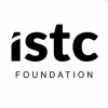 ISTC Foundation