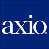 Axio Global